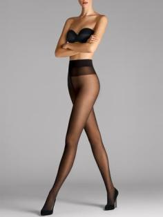 14555-Comfort-Cut-40-Tights-web
