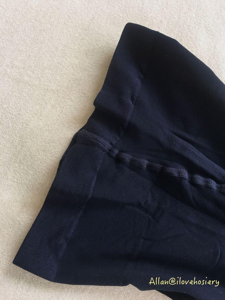 Falke Thermo leggings 02