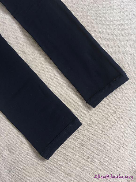 Falke Thermo leggings 03