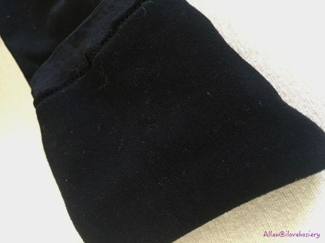 Falke Thermo leggings 04