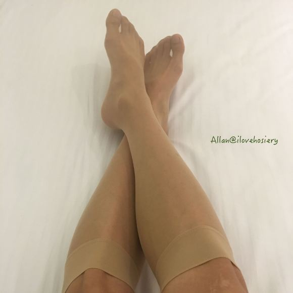 Wolford Luxe 9 KH 11