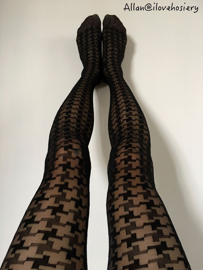 gerbe-pied-de-poule-tights-09