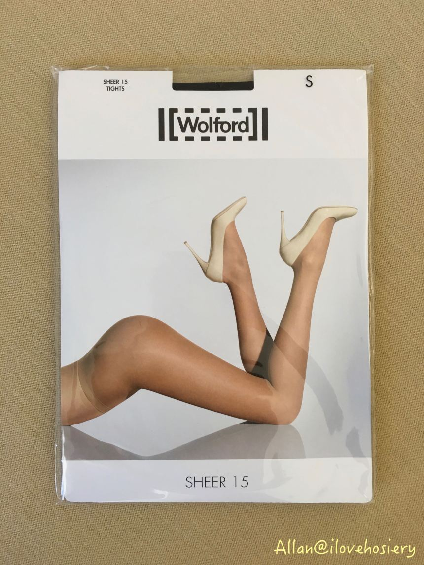 wolford-sheer-15-01