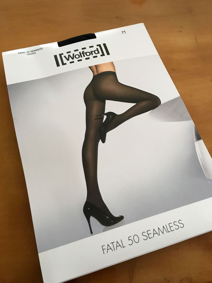 design-pantyhose-are-usually