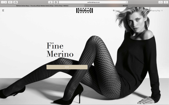 wolford-online-shop-face-lift-01