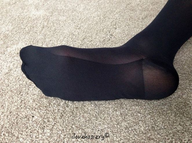 wolford-satin-opaque-nature-07