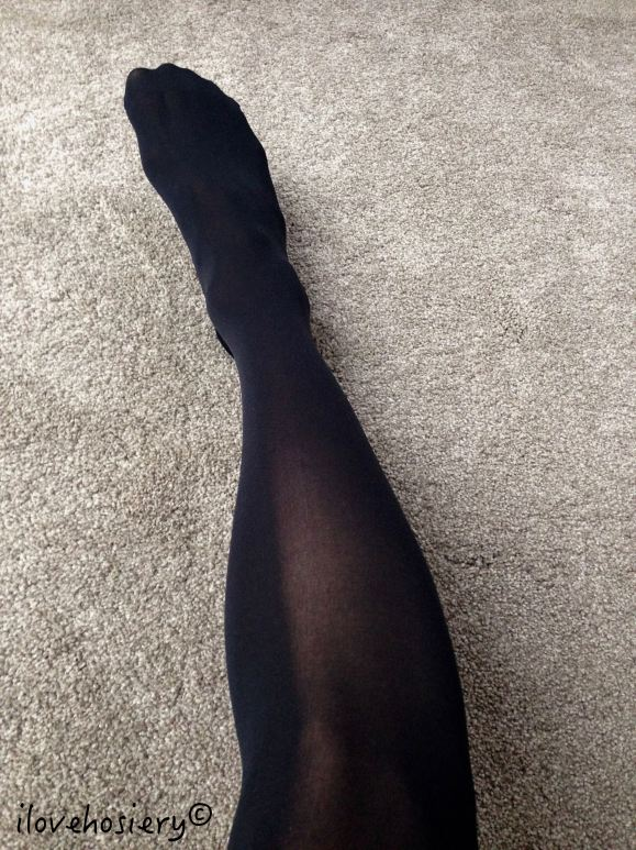 wolford-satin-opaque-nature-09