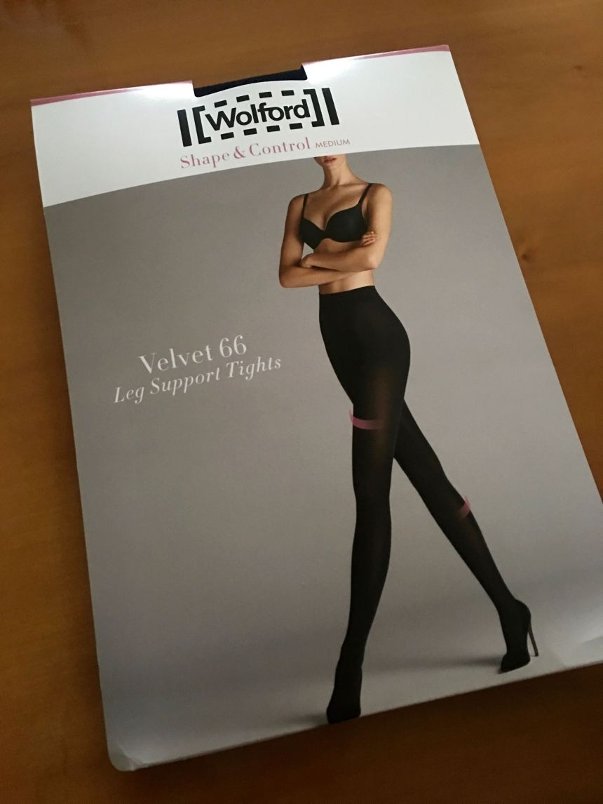 3f2d69ca55e Review  Wolford Velvet 66 Leg Support Tights (Updated  20 04 18) – i ...