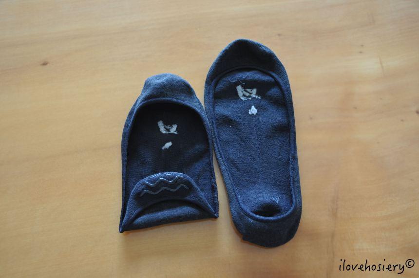 snug-footlets-03