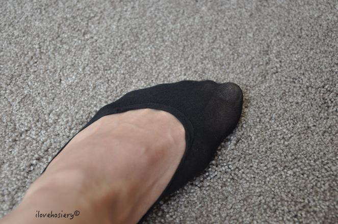 wolford-cotton-footsies-08