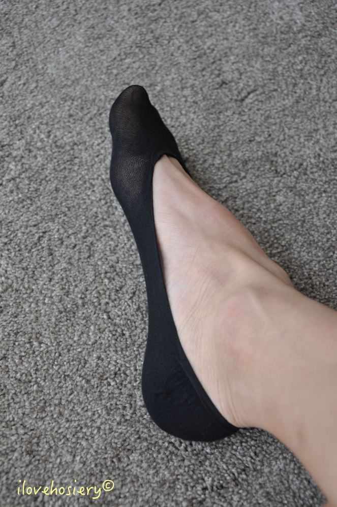 wolford-cotton-footsies-10