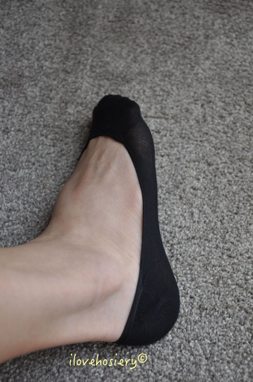 wolford-cotton-footsies-11