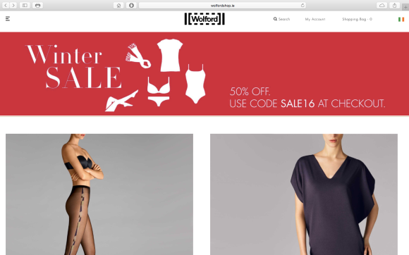 wolford-winter-sale-16-01