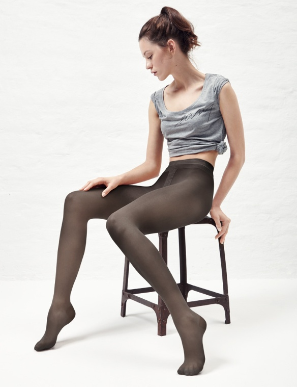 136eae1a222d5 Review: Item m6 Tights Super Light | i love hosiery