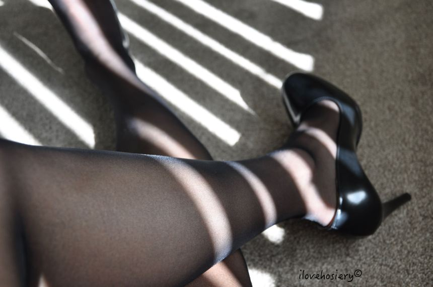 ITEM m6 EL Super Light Tights 11