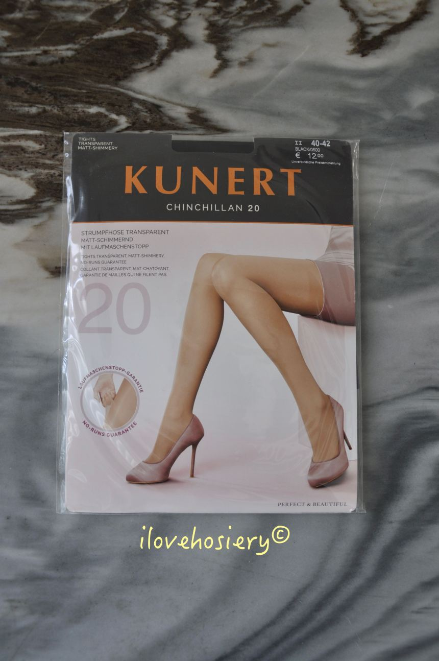 kunert-chinchillan-20-tights-01