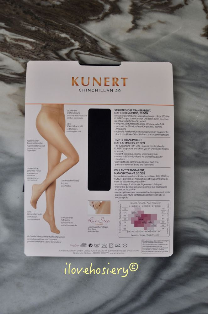 kunert-chinchillan-20-tights-02