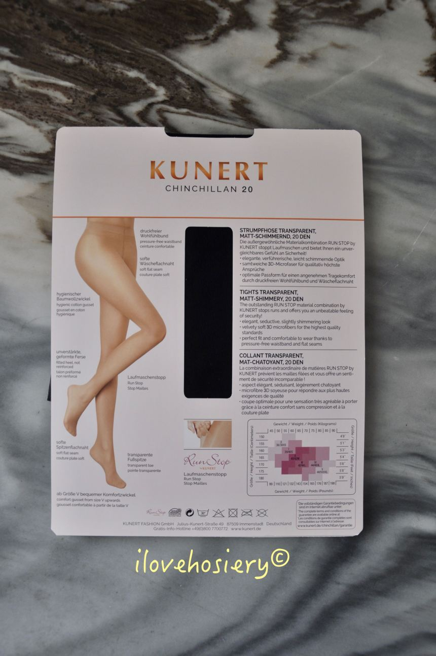 kunert-chinchillan-20-tights-02