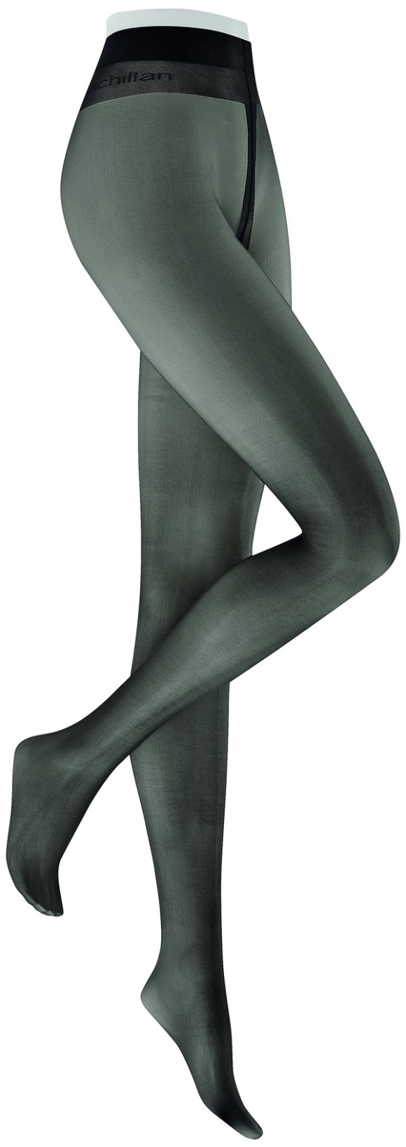 kunert-chinchillan-20-tights-04