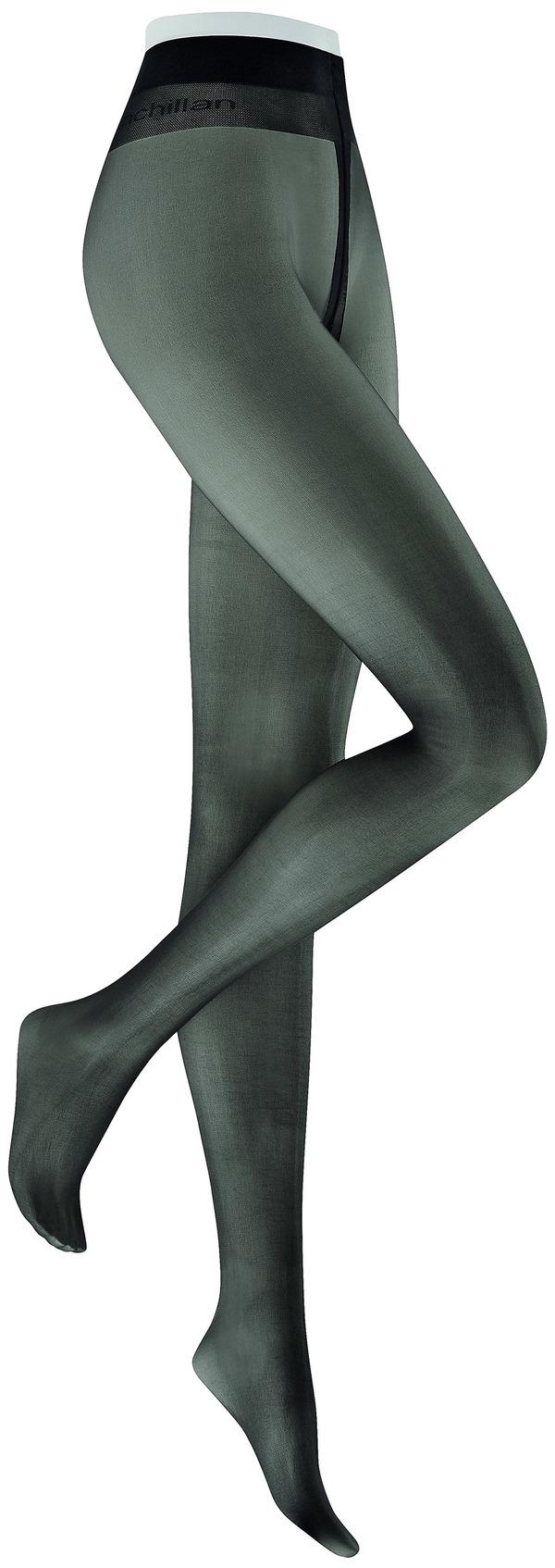 kunert-chinchillan-20-tights-04