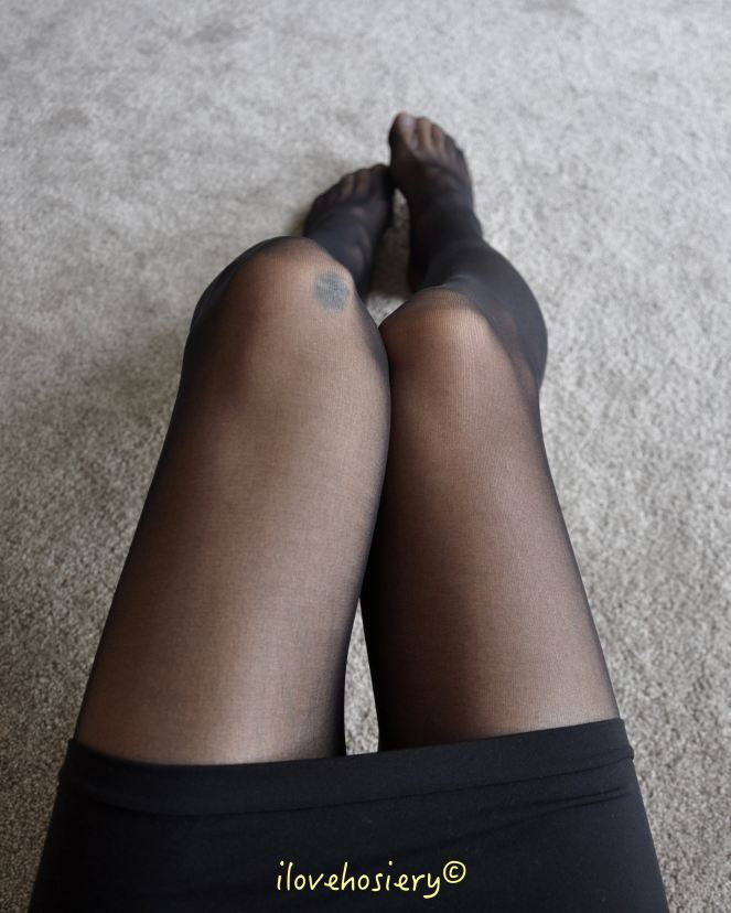 kunert-chinchillan-20-tights-10