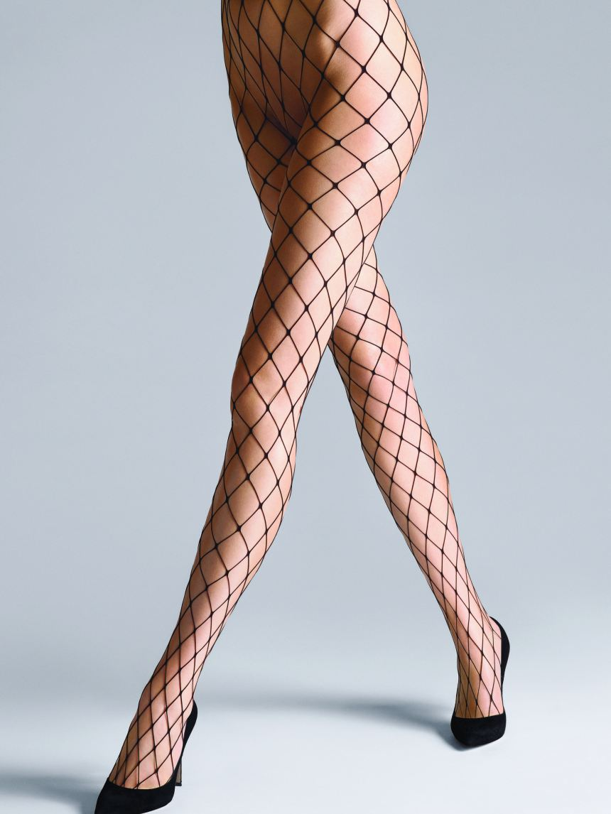Wolford Kaylee Tights 03