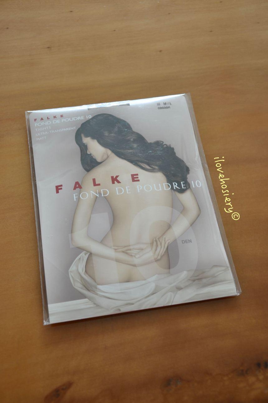 Falke Fond de Poudre 10 01