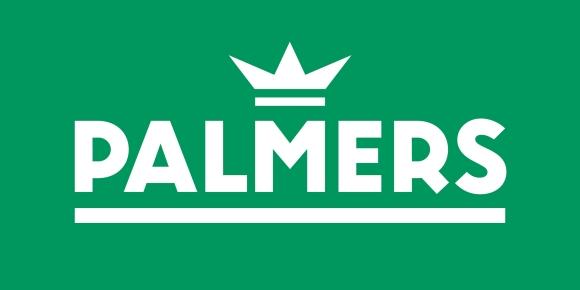 Palmers Romantic Dots 20 01