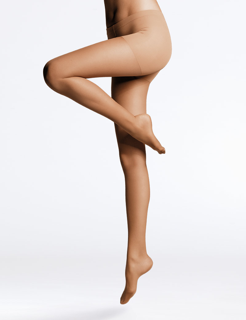 ITEM m6 Tights Invisible 02