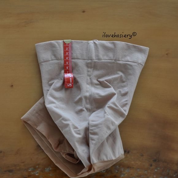 ITEM m6 Tights Invisible 05
