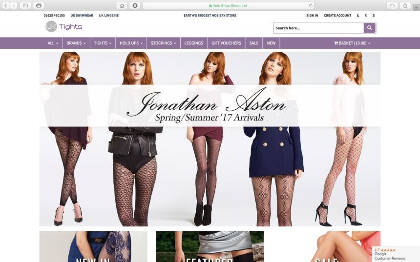 Online shopping 02