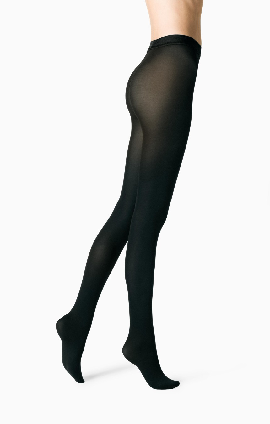 Fogal Flair Tights 02