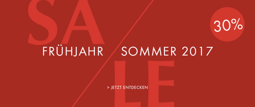 Kunert End of season sale 17 00