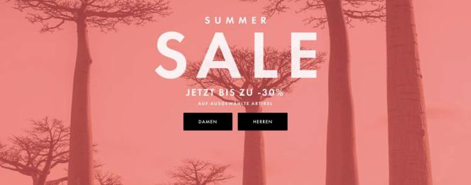 SS17 sale 07