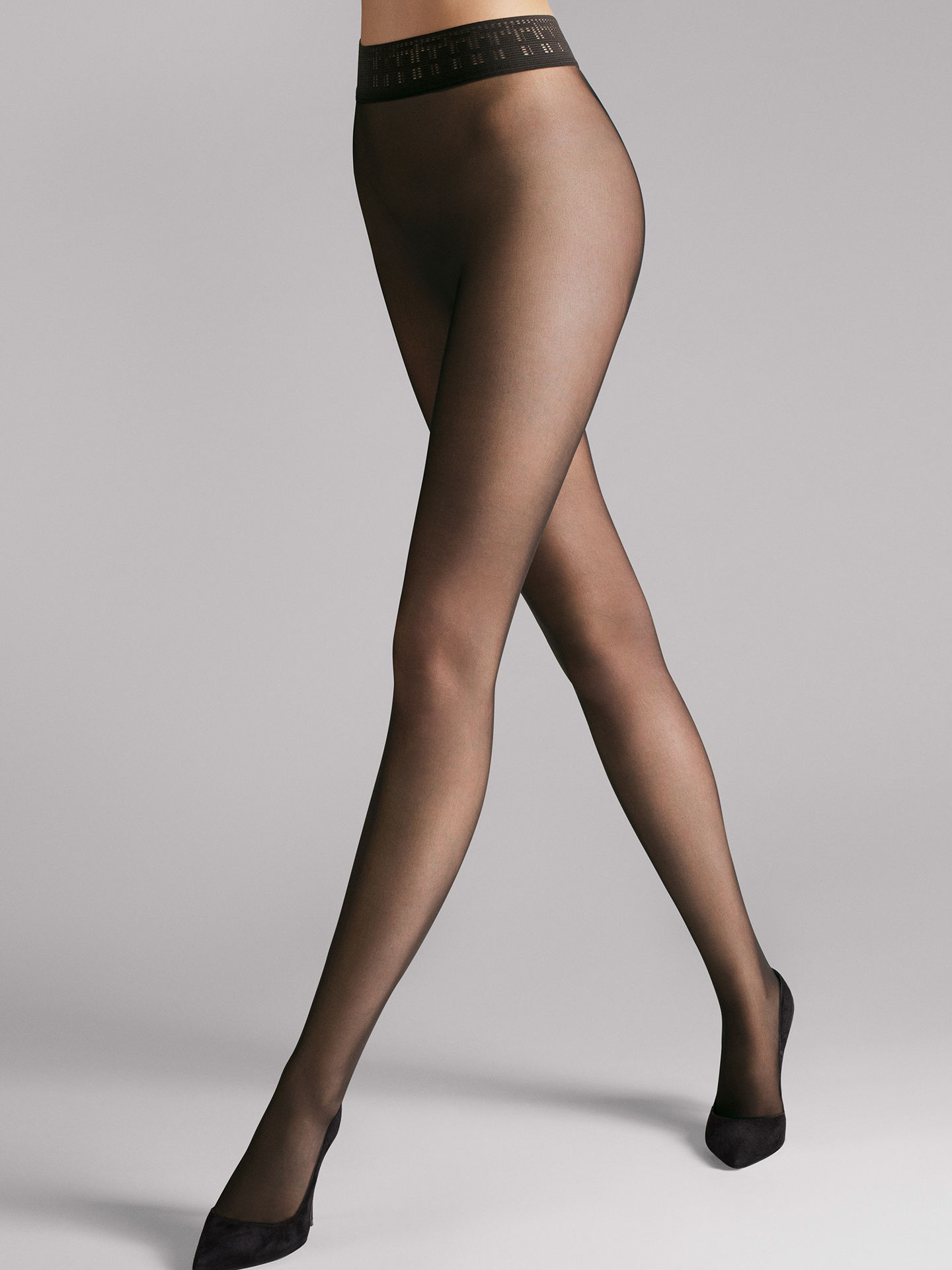 sex Wolford pantyhose
