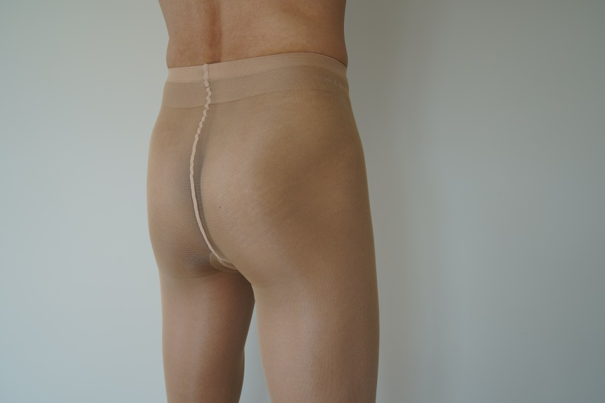90792d9cd ... got left inside the tights. They do not affect the overall quality of  the product